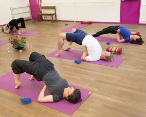 Cours intermediaires avances yoga 02 yogamanjali Paris 20