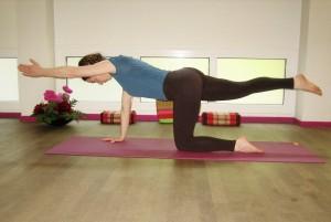 Cours yoga 02 yogamanjali Paris 20 (1280x857)
