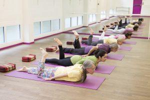 cours adultes Yogamanjali cours de yoga Paris 20_367