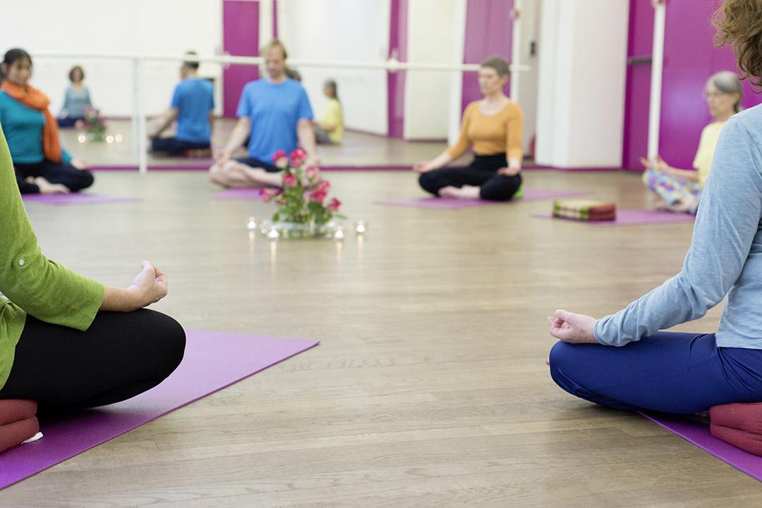 Méditation 2017 yogamanjali filla brion Paris 20