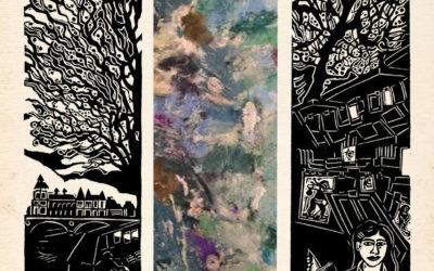 Exposition Charlotte Mollet & Tauban